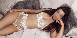 Aisseta erotic massage & shemale escort girls